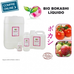 biofertilizante bokashi online