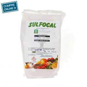 calda sulfocálcica compre online